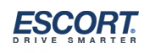 Escort Radar Promo Codes & Deals 2021