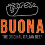 Buona Beef Promo Codes & Deals 2021