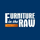 Furniture In the Raw Promo Codes & Deals 2020