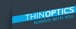 Thinoptics Promo Codes & Deals 2019