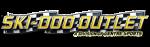 Ski-Doo Outlet Promo Codes & Deals 2021