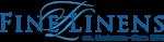 Fine Linens Promo Codes & Deals 2021