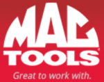 Mac Tools Promo Codes & Deals 2020