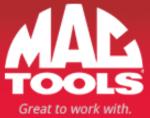 Mac Tools Promo Codes & Deals 2019
