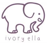 Ivory Ella Promo Codes & Deals 2019
