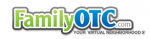Familyotc Promo Codes & Deals 2021