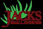 Jacks Small Engines Promo Codes & Deals 2021
