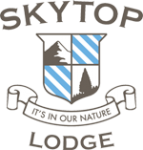 Skytop Lodge Promo Codes & Deals 2018