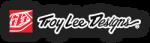Troy Lee Designs Promo Codes & Deals 2021