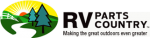 RV Parts Country Promo Codes & Deals 2020