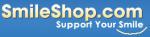 Smileshop Promo Codes & Deals 2021