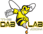 The Dab Lab Promo Codes & Deals 2021