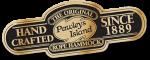 Pawleys Island Hammocks Promo Codes & Deals 2021