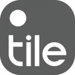 Thetileapp Promo Codes & Deals 2018