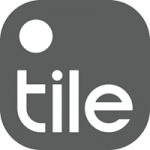Thetileapp Promo Codes & Deals 2021