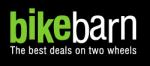 Bike Barn Promo Codes & Deals 2020