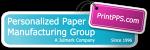 Printpps Promo Codes & Deals 2021