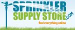 Sprinkler Supply Store Promo Codes & Deals 2020