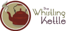 The Whistling Kettle Promo Codes & Deals 2021