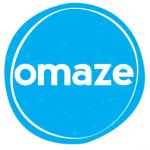 Omaze Promo Codes & Deals 2020