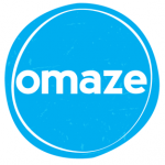 Omaze Promo Codes & Deals 2021