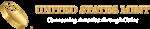 Usmint.gov Promo Codes & Deals 2021