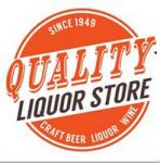 Quality Liquor Store Promo Codes & Deals 2020