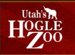 Hogle Zoo Promo Codes & Deals 2021