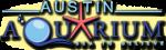 Austin Aquarium Promo Codes & Deals 2021