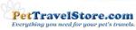 Pet Travel Store Promo Codes & Deals 2020