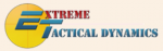 Extreme Tactical Dynamics Promo Codes & Deals 2019