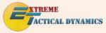 Extreme Tactical Dynamics Promo Codes & Deals 2020