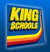 King Schools Promo Codes & Deals 2020