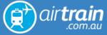 Airtrain Promo Codes & Deals 2021