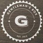 Gentleman's Box Promo Codes & Deals 2020
