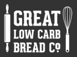Great Low Carb Bread Company Promo Codes & Deals 2020