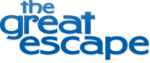 The Great Escape Promo Codes & Deals 2020