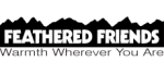 Feathered Friends Promo Codes & Deals 2018