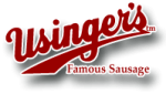 Usinger's Promo Codes & Deals 2020
