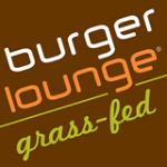 go to Burger Lounge