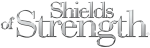 Shields of Strength Promo Codes & Deals 2020