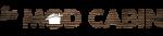 The Mod Cabin Promo Codes & Deals 2021