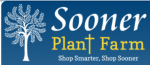 Sooner Plant Farm Promo Codes & Deals 2020