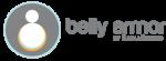 Belly Armor Promo Codes & Deals 2020