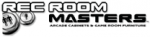 Recroommasters Promo Codes & Deals 2018