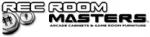 Recroommasters Promo Codes & Deals 2020