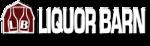 Liquor Barn Promo Codes & Deals 2020