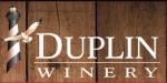 Duplin Winery Promo Codes & Deals 2020