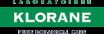 Klorane Promo Codes & Deals 2020