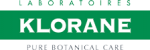 Klorane Promo Codes & Deals 2021